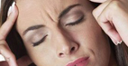 forhead and glabella wrinkles and folds treatment