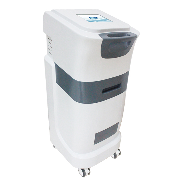 NiuBaiKe-vitiligo treatment machine